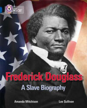 Frederick Douglass (ISBN: 9780007465491)