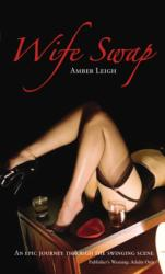 Wife Swap - Amber Leigh (2010)