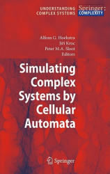 Simulating Complex Systems by Cellular Automata (2010)