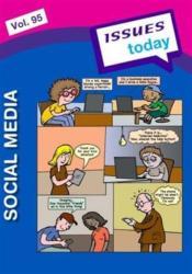 Social Media (ISBN: 9781861686985)