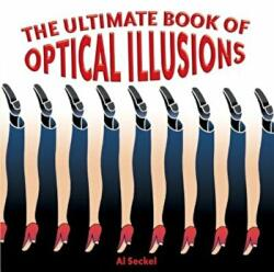 Ultimate Book of Optical Illusions (2006)