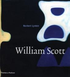 William Scott - Norbert Lynton (2007)