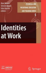 Identities at Work (2007)