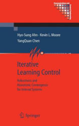 Iterative Learning Control - Robustness and Monotonic Convergence for Interval Systems (2007)