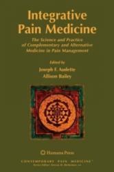 Integrative Pain Medicine (2008)