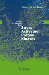 Stress-activated Protein Kinases (2008)