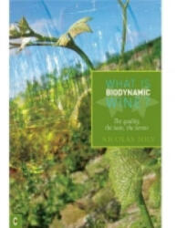 What is Biodynamic Wine? - Nicolas Joly (2007)