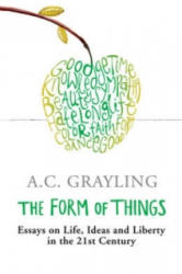 Form of Things (2007)