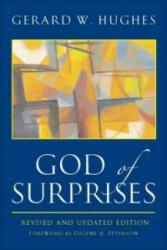 God of Surprises (2008)