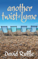 Another Twist of Lyme (ISBN: 9781780926506)