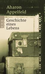Geschichte eines Lebens (2006)