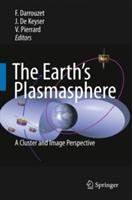Earth's Plasmasphere - A Cluster and Image Perspective (2009)