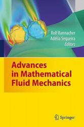 Advances in Mathematical Fluid Mechanics (2010)