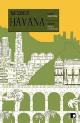 Book of Havana (ISBN: 9781910974018)