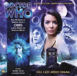 Orbis (2009)
