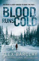 Blood Runs Cold (ISBN: 9780008180867)