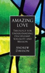 Amazing Love (ISBN: 9780232532654)