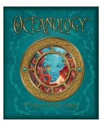 Oceanology - Amanda Wood, Wayne Anderson, Emily Hawkins (2009)