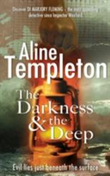 Darkness and the Deep (2008)