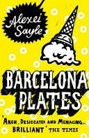 Barcelona Plates (2006)