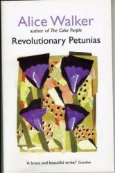Revolutionary Petunias (1988)