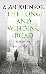 Long and Winding Road (ISBN: 9780552172158)