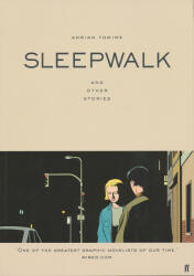 Sleepwalk (2008)