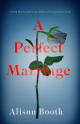 Perfect Marriage (ISBN: 9781910453490)
