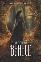 Beheld (ISBN: 9780062134561)