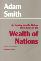 Wealth of Nations (1993)