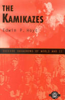 Kamikazes - Suicide Squadrons of World War II (2002)