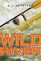 Wild River (ISBN: 9780375846243)