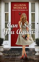 Can I See You Again? (ISBN: 9780425282458)