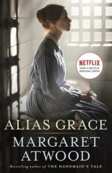 Alias Grace (ISBN: 9780525562672)