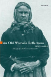 Old Woman's Reflections (1977)