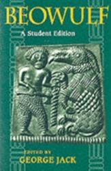 Beowulf - A Student Edition (1994)