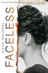 Faceless (ISBN: 9780545676014)