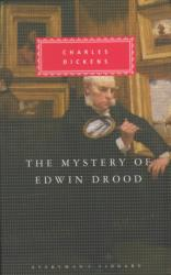 Mystery of Edwin Drood (2004)