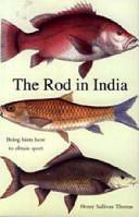 Rod in India (2005)