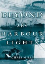Beyond the Harbour Lights (2003)