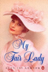 My Fair Lady (1975)