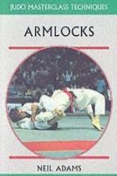 Armlocks (1991)