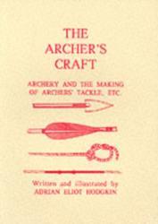 Archer's Craft (1996)