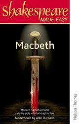Shakespeare Made Easy - Macbeth (1993)
