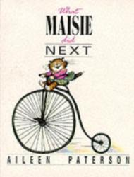 What Maisie Did Next (1991)