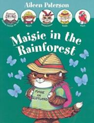 Maisie in the Rainforest (1992)