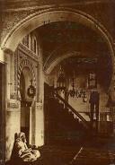 Way of Abu Madyan (ISBN: 9780946621354)
