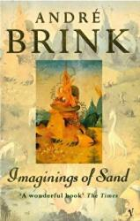 Imaginings of Sand (2000)