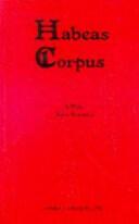 Habeas Corpus (1976)