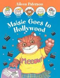 Maisie Goes to Hollywood (1994)